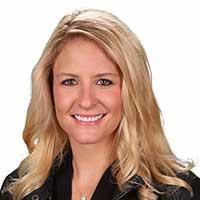 Amy Bergan