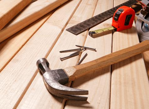 Maintenance for your Denver area rental property