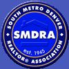 Bergan and Company is a member of the South Metro Denver Realtor Association