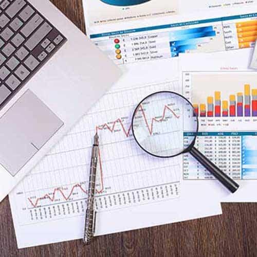 free rental price analysis